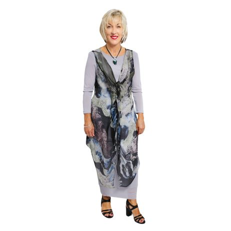 Andora—Ellie—F-(silver-skirt)
