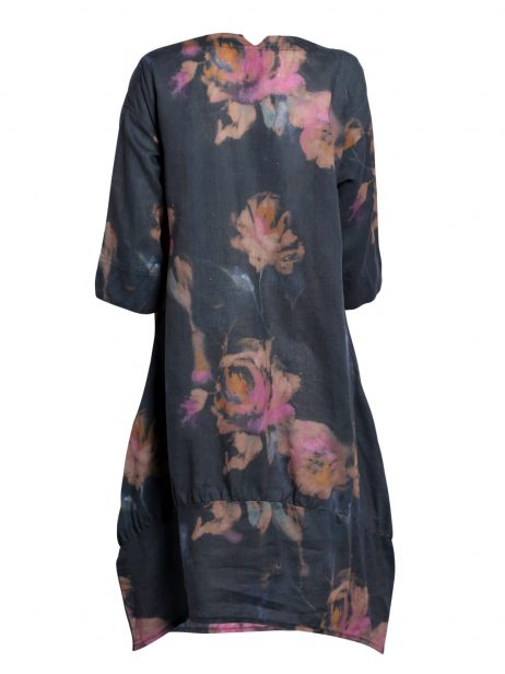 LILY-CHARCOAL-ROSE-b