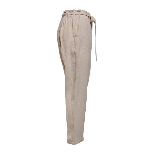 Stone Pants S