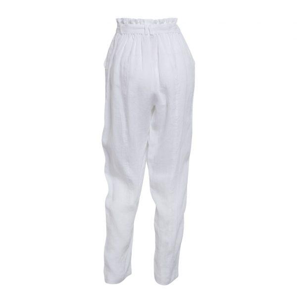 White Pants B