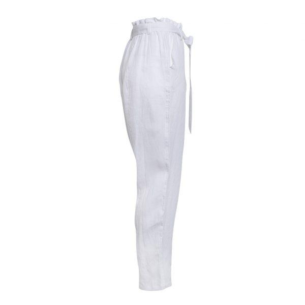 White Pants S