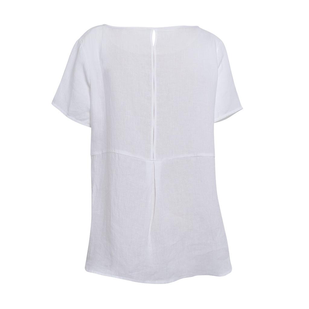 White Tshirt B (2)
