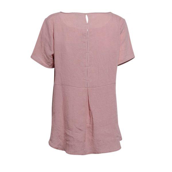 Pink Tshirt B