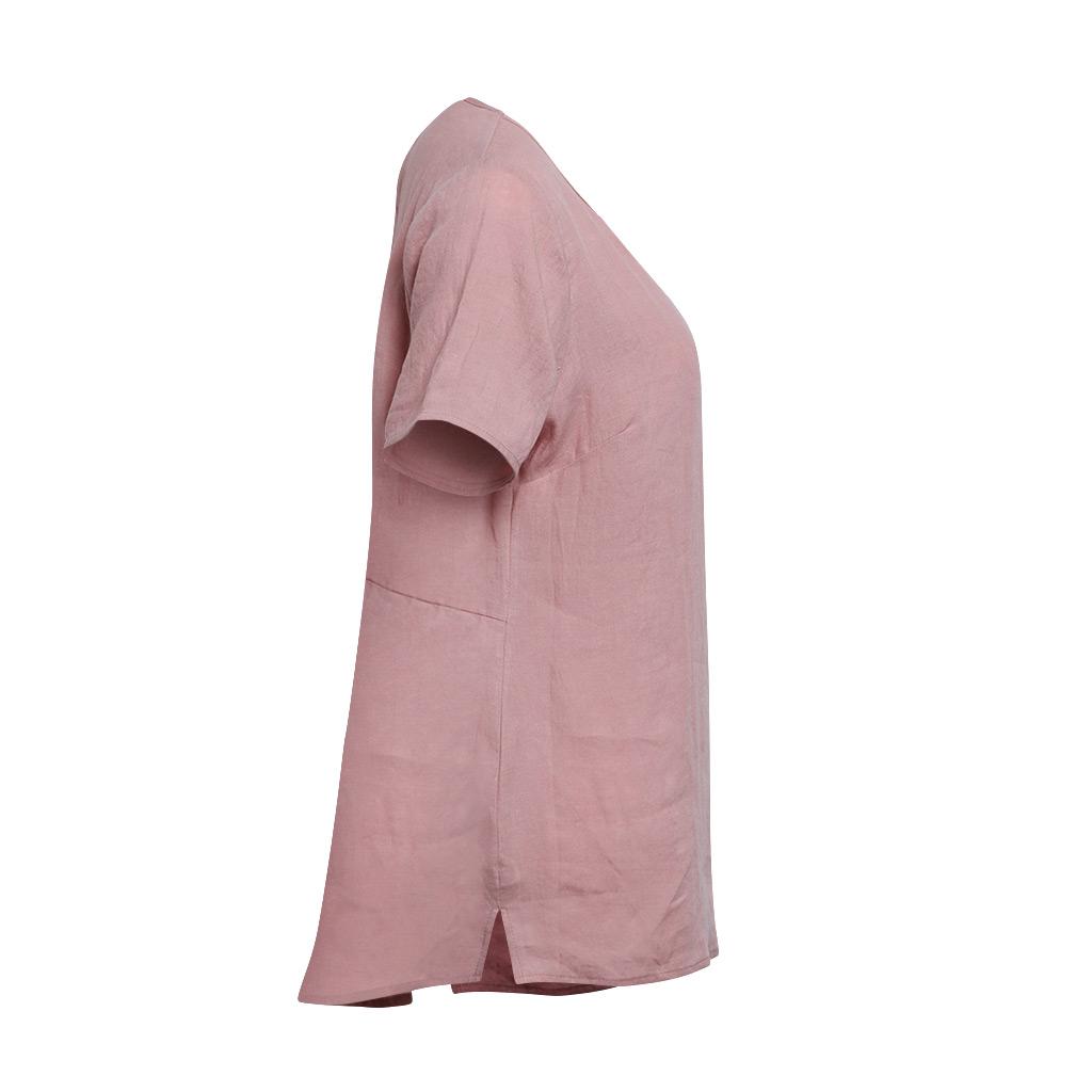 Pink Tshirt S