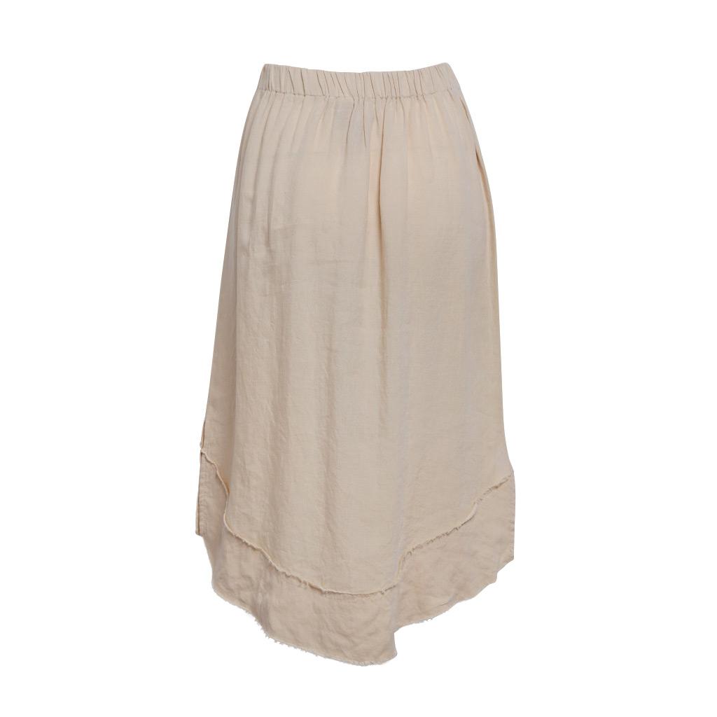 Stone Skirt B