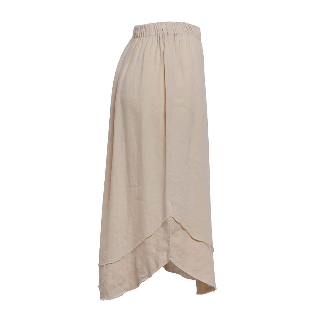 Stone Skirt S